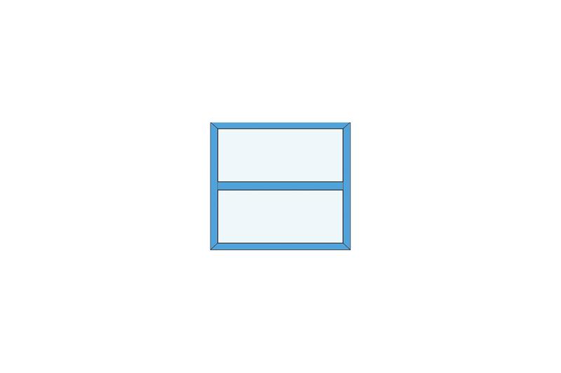 Awning Windows Ce Aluminium